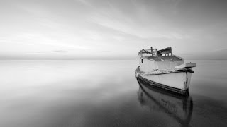 Everything You Need to Know about Black & White Photography!