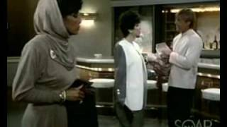 Video DYNASTY : Alexis Colby at her best MP3, 3GP, MP4, WEBM, AVI, FLV Februari 2018