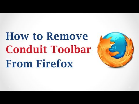 How to Remove Snap.do Toolbar from Mozilla Firefox?