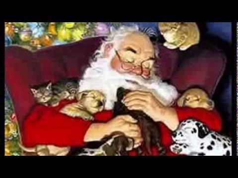 Tekst piosenki Johnny Mathis - Home For The Holidays po polsku