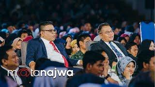 Video Mata Najwa Part 7 - Panggung Jabar: Ancaman Ledakan Penduduk di Jabar MP3, 3GP, MP4, WEBM, AVI, FLV Mei 2018