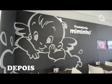 Go To: Pastelaria Miminho