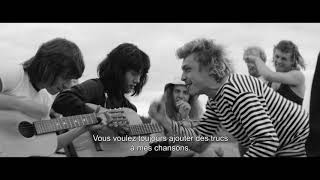 O vara rock'n'roll