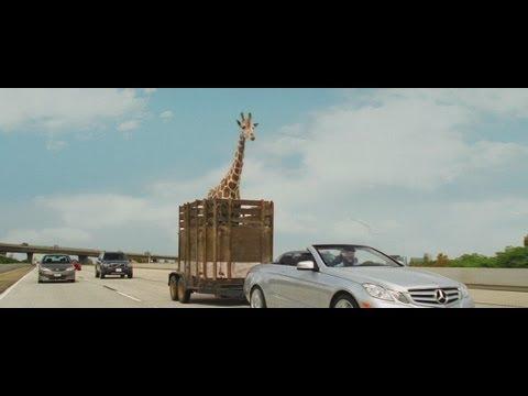 Trailer: The Hangover Part III