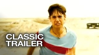 Trade (2007) Official Trailer #1 - Drama Movie HD