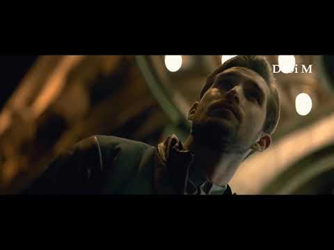 Away --  Enrique Iglesias(Feat Sean Garrett)HD
