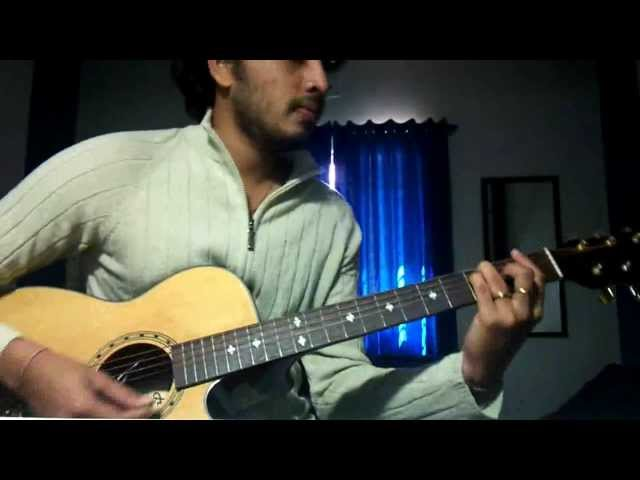 Tum Ho Rockstar Movie Song Free Download Knight And Day Subtitles