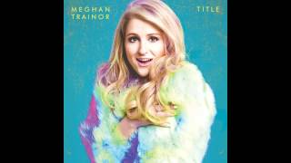 Meghan Trainor - Title (Deluxe Edition) 320 Kbps (Mega/OneDrive)