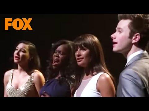 Tekst piosenki Glee Cast - How will I know po polsku