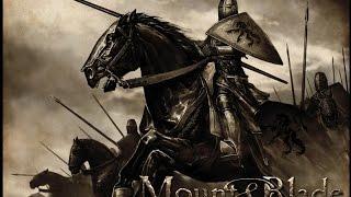 Mount & Blade Warband 5. Bölüm: Başarılı bir görevle köyü haydutlardan kurtarma.