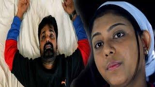 Video р┤Зр┤╡р╡╗ р┤Ьр┤ир┤Щр╡Нр┤Щр┤│р╡Ж р┤Хр┤░р┤пр┤┐р┤кр╡Нр┤кр┤┐р┤Хр╡Нр┤Хр╡Бр┤В р┤Хр┤гр╡Нр┤Яр╡Б р┤ир╡Лр┤Хр╡Нр┤Хр╡Н|Thanal Malayalam Short Film |Swaminatahan Nenmmara MP3, 3GP, MP4, WEBM, AVI, FLV Desember 2018