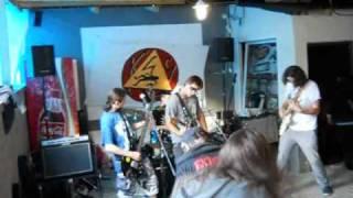 Video Euro (punk attack2)