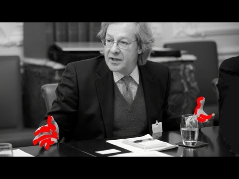 IAEA report - Devious Reporter Lies to Sell another war to the public. ‪Don't Let Them Trick Us into Another War‬! See These Videos, Click Here for Playlist: http://www.yo...