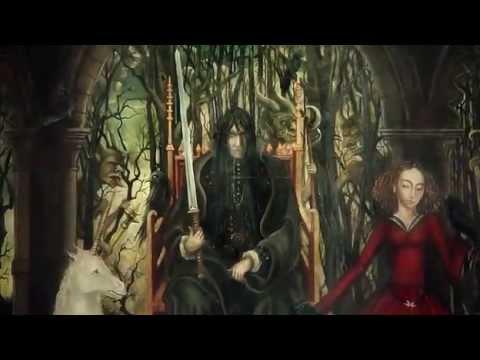 Gone - Jonathan Strange & Mr Norrell