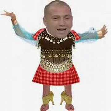 kız kerem gavat baybunak kırık edibe vardar show (видео)