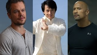 Nonton Top 10 Highest Paid Actors In The World 2016 || Pastimers Film Subtitle Indonesia Streaming Movie Download