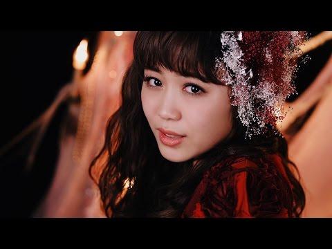 , title : 'Flower 『他の誰かより悲しい恋をしただけ』 9.14発売 ベストアルバム『THIS IS Flower THIS IS BEST』'