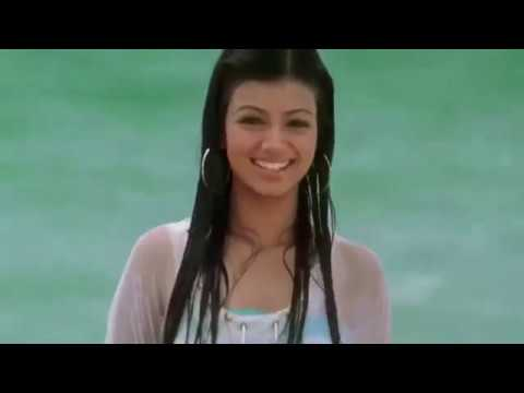 Video O Sajan   HD Song   Taarzan  The Wonder Car   Ayesha Takia   Vatsal Sheth download in MP3, 3GP, MP4, WEBM, AVI, FLV January 2017