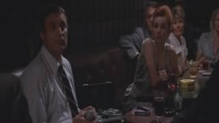 Video Body And Soul - Dexter Gordon - ('Round Midnight, 1986) MP3, 3GP, MP4, WEBM, AVI, FLV Juni 2018