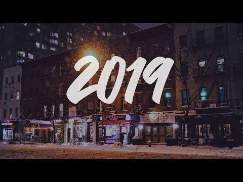 LOOPS & BEATS 2019 - Nas Kingston Selection