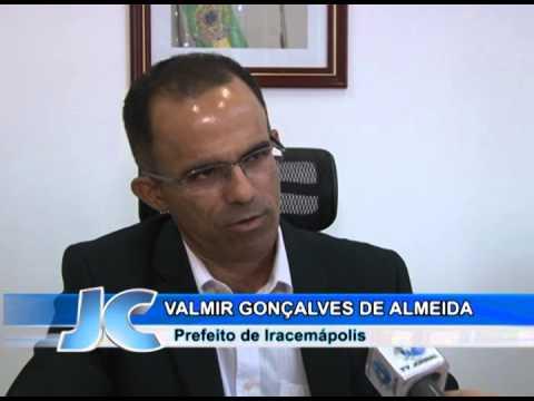 CP pode ser aberta em Iracemápolis para investigar contrato de prestação de serviço de banda musical
