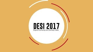 Check out this video that shows how the EU and its Member States are progressing digitally. The 2017 Digital Economy and...