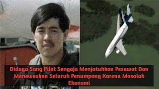 Video Kecelakaan Pesawat Terburuk Di Indonosia Yang Masih Menjadi Misteri MP3, 3GP, MP4, WEBM, AVI, FLV April 2019
