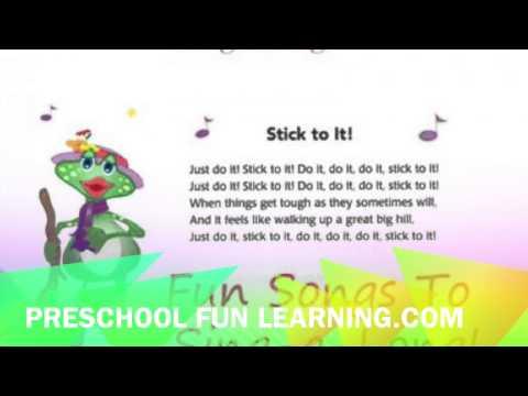 https://www.youtube.com/watch?v=hOSDzBzV8Yc