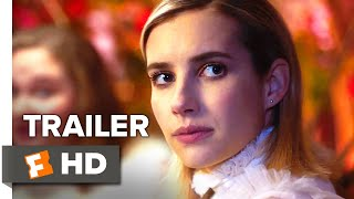 Paradise Hills Trailer #1 (2019) | Movieclips Indie by Movieclips Film Festivals & Indie Films