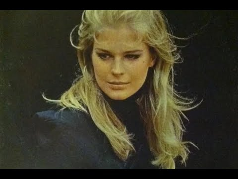 🎭 Кэндис Берген (Candice Bergen TOP 10 Films)