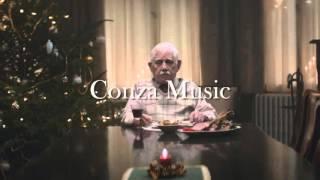 Download Lagu Dad - Neele Ternes (Edeka Commercial Song) Mp3