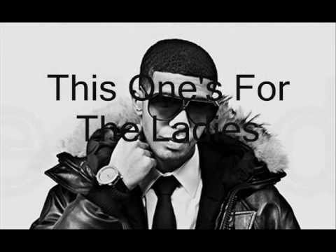 Come Real-Drake Feat Jae Money