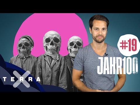 19. Jahrhundert – Die soziale Frage – Marx, Bismarck und die Anfänge unseres Sozialstaates | Terra X