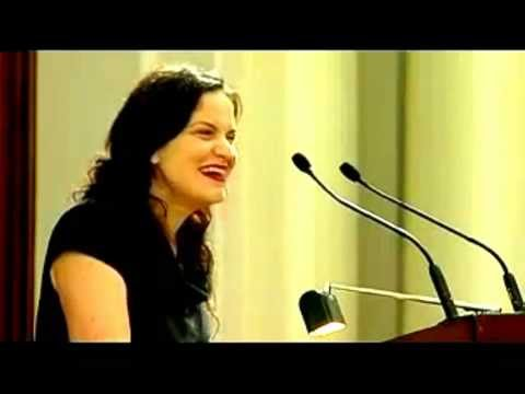prolife - This is hands down one of the most powerful and best Pro-life speeches I have ever heard. It changed my life. Gianna Jessen is an abortion survivor the hit m...