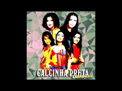 Calcinha Preta - Ao vivo em Carmópolis - SE MARÇO/2003