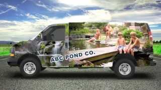 2014 Certified Aquascape Contractor Program