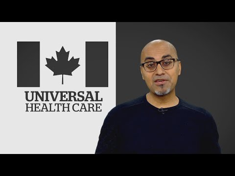 canadas health care system Feature how canada's health care system helped create a killer johnathan townsend's family knew he was a danger nobody listened by martin patriquin updated 20:39, dec 18, 2017   published 14:52, dec 18, 2017.