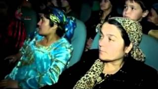 Sep 11, 2015 ... Naimjoni Saidali New Song Mother (Ocha) - Duration: 4:28. loiq nasriddinov n370,877 views · 4:28. Jonibek Murodov - Aylan 2015 (Tajik Song) ...