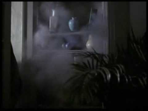 Death Wish 5 ~ Lesley-Anne Down Scenes ~ Part 3
