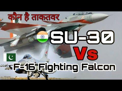 F16:-  The General Dynamics F-16...