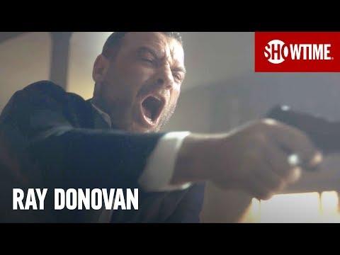 Next On Episode 11   Ray Donovan   Season 6