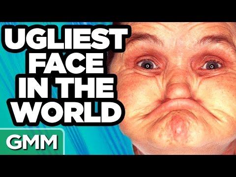 10 • E37___  _    7 Most Bizarre World Records