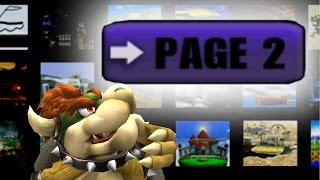 """Page 2"" 
