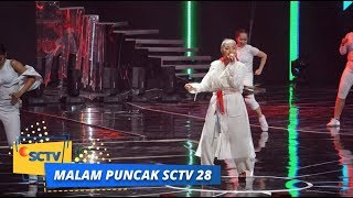 Video Siti Badriah - Lagi Syantiek | Malam Puncak SCTV 28 MP3, 3GP, MP4, WEBM, AVI, FLV September 2018