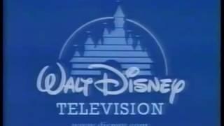 Walt Disney Television/Disney Channel Originals *With ABC Kids Announcer* (2004)#2