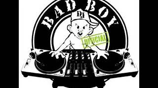 Download Lagu DJ Badboy Livin The Life Mp3