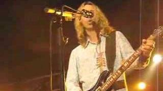 STYX perform I Am The Walrus live at Winstar Casino, OK 3/7/08.  (sorry i missed the beginning)