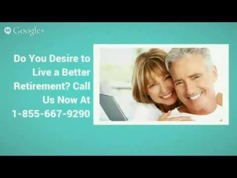 Reverse Mortgage Seattle | 888-997-6713 | Seattle Reverse Mortgage