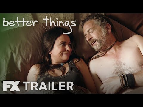 Better Things 2.02 Preview