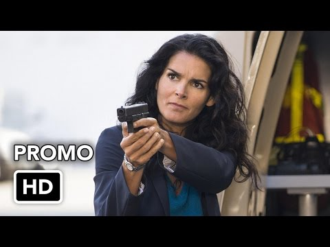 Rizzoli & Isles 5.15 (Preview)